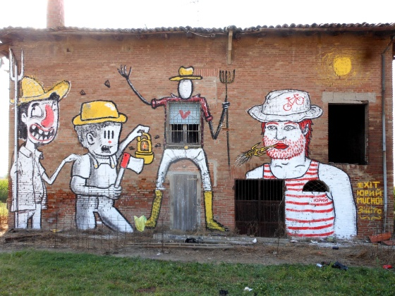 rurales2