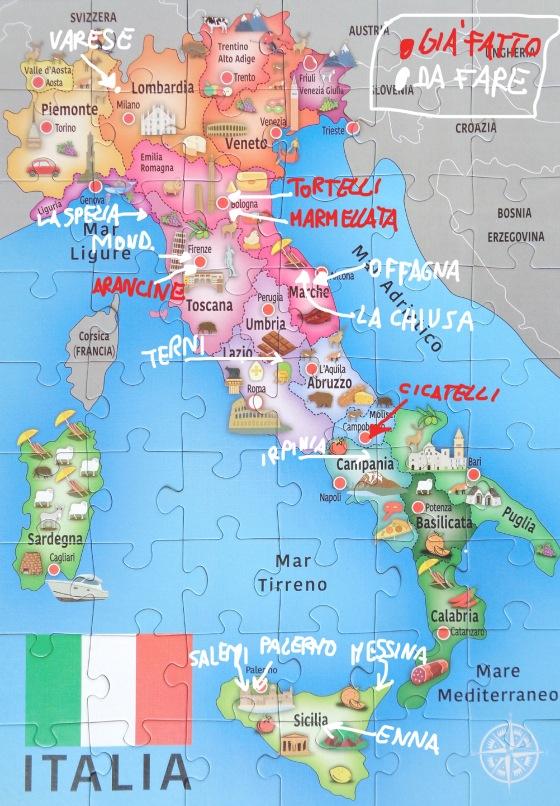 mappa graffiti per pranzo.jpg